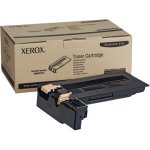 Xerox 006R01275 ( 6R1275 ) Laser Toner Cartridge