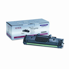 Xerox WorkCentre PE220, 13R00621 Laser Toner Cartridge
