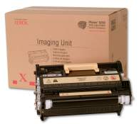 Xerox Phaser 6250 Imaging Unit (108R00591)