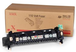 Xerox 115R00025 Fuser for Phaser 7750  (110V)