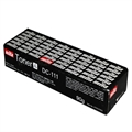 Kyocera Mita 37002305 Copier Laser Toner Cartridge