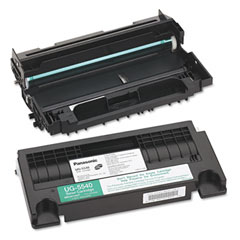 Panasonic UF7000, UF800 UF9000 ( UG5540 ) Compatible Toner Cartridge