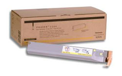 016-1979-00 Xerox Yellow Toner Cartridge High Capacity