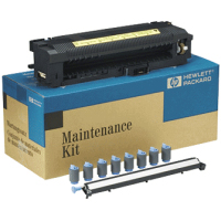 HP C9152A Laser Toner Maintenance Kit (110V) C9152A