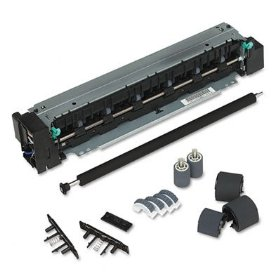 HP LaserJet 5000 Series Maintenance Kit, C4110-67914  (110V)