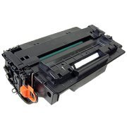 HP Q6511A ( HP 11A ) Compatible Laser Toner Cartridge