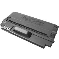 Samsung ML-D1630A Black Remanufactured Toner Cartridge