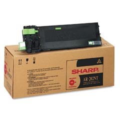 Sharp AR-202NT ( AR202NT ) Copier Laser Toner Cartridge