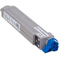 Xante 200-100225 Remanufactured Black Laser Toner Cartridge