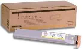 Xerox Phaser 7300 016-1975-00 Yellow Toner Cartridge
