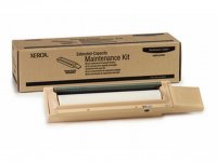 Xerox 108R00657 Solid Ink Maintenance Kit
