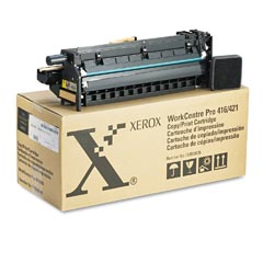 Xerox WorkCentre Pro 416 / 421 Drum Cartridge 113R629