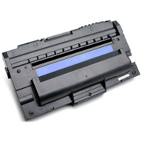Xerox 013R00601 Compatible Laser Toner Cartridge