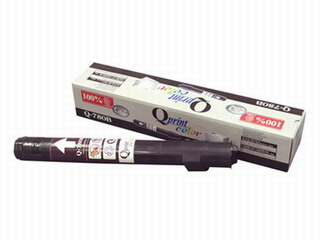 Tektronix 016180301 Compatible Laser Toner Cartridge