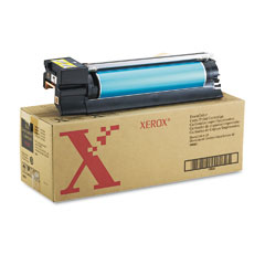 New Xerox 13R557 Xerox Docucolor 12 Copy Cartridge (Drum)