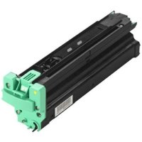 Ricoh 402448 black laser toner drum (type 165)