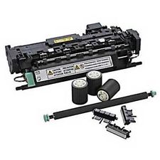 406794 RICOH SP C320 MAINTENANCE KIT