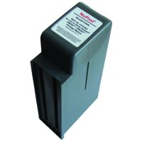 Pitney Bowes? 621-1 Compatible InkJet Cartridge