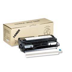 Lanier 491-0264 ( 4910264 ) Black Laser Toner Cartridge