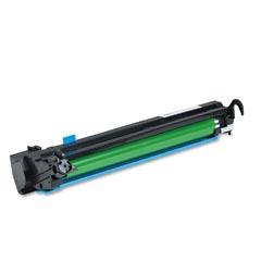 Lanier 491-0266 ( 4910266 ) Laser Toner Drum Unit
