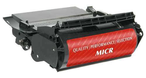 Source Technologies MICR ST9130, ST9140 STI-204070 High Yield MICR Premium Compatible Toner Cartridge
