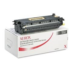 Xerox 113R482 Black Laser Print / Copy Cartridge