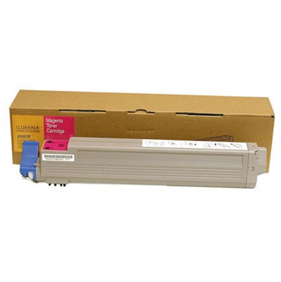 Xante 200-100223 Magenta Toner Cartridge