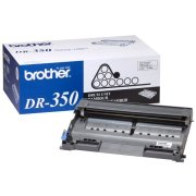 Brother DR350 Laser Toner Drum