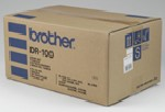 Brother DR-100 (Brother DR100) Laser Toner Drum Unit