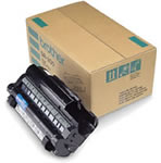 Brother DR-200 ( Brother DR200 ) Compatible Printer Drum