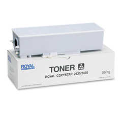 Copystar 37029015 Laser Toner Cartridge / Waste Bottle