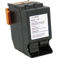 Hasler 4105243U ( Hasler WJ69INK ) Compatible InkJet Cartridge