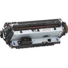 HP LJ P4015 Fusing Assembly CB506-67901
