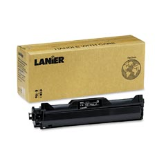 Lanier 491-0283 (4910293) Laser Toner Drum Unit