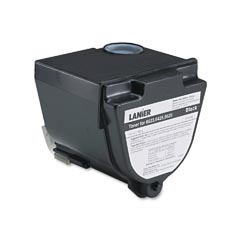 Lanier 117-0164 Laser Toner Cartridge