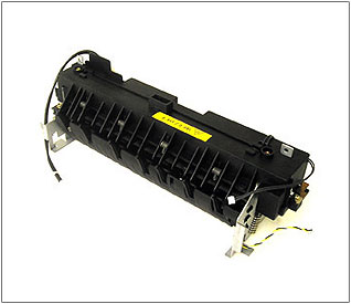 Lexmark T420 Fuser Kit 56P0648 Refurbish Lexmark Assembly
