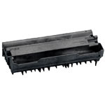 Okidata 40433318 Laser Toner Drum unit