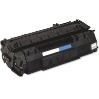 HP Q7551A ( HP 51A ) Compatible Laser Toner Cartridge