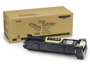 Xerox Phaser 5500 Drum Cartridge, 113R00670